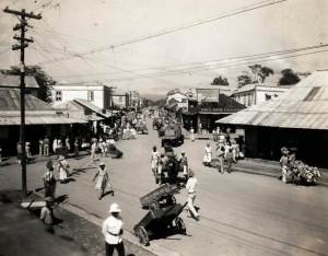 kingston-jamaica-from-the-1930s-21