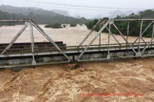 rio-grande-bridge
