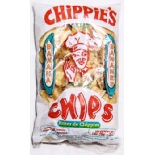 Chippies-Banana-Chips