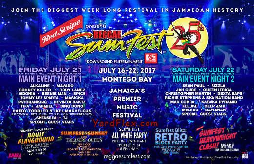 sumfest-2017-poster